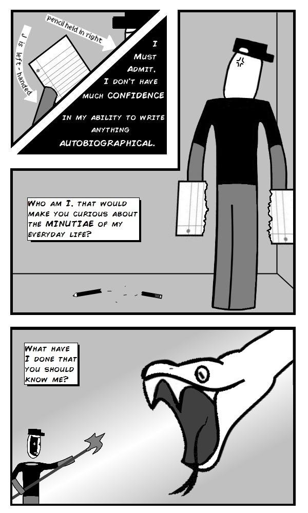 Autodidactica 1