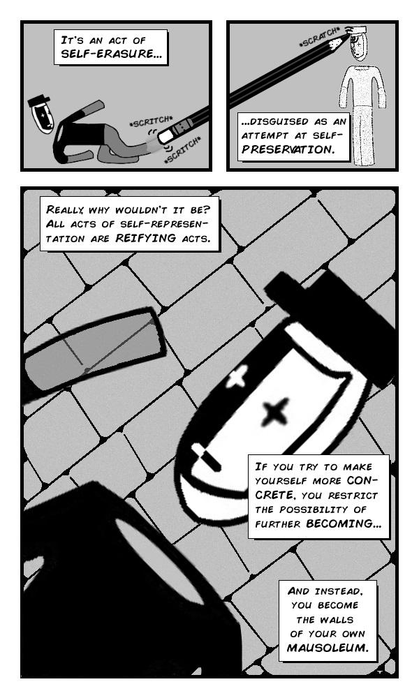 Autodidactica 7